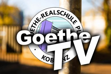 Bild: GoetheTV