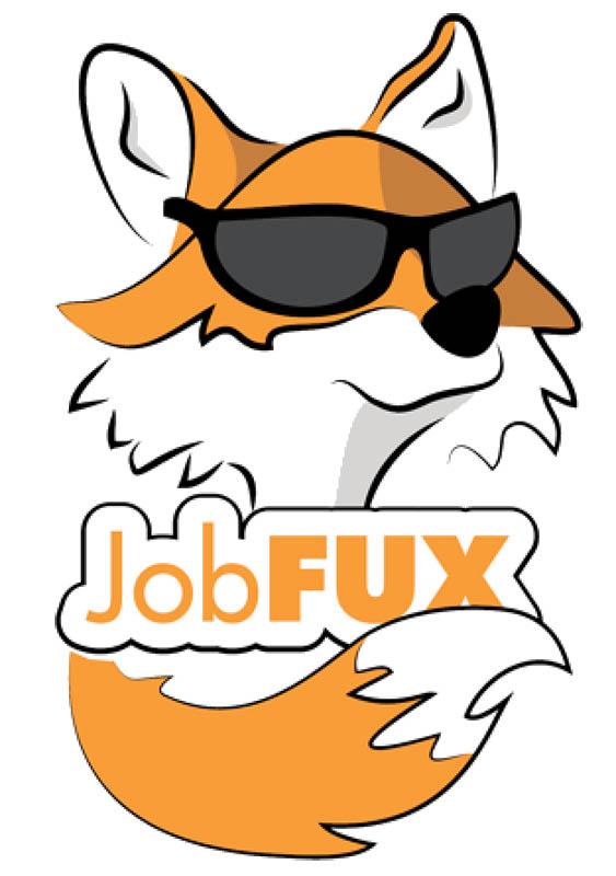 Grafik: JobFUX